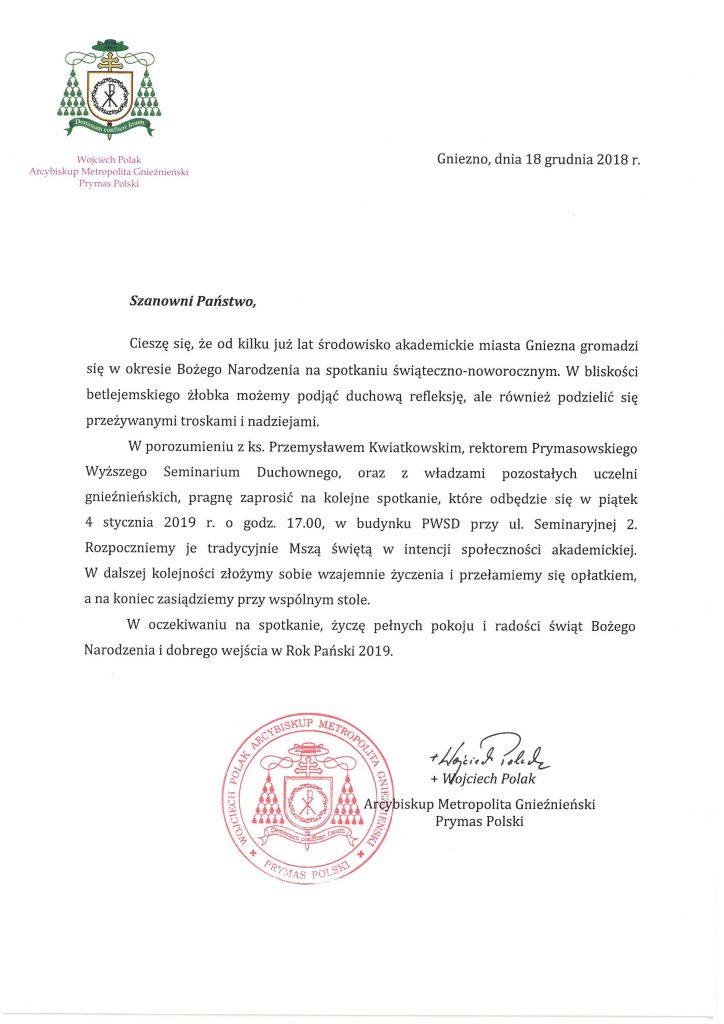 Aktualności Instytut Kultury Europejskiej Uam W Gnieźnie